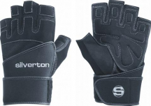 Trainingshandschuh Silverton Power Plus