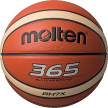 Basketball Molten GH