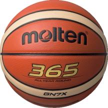 Basketball Molten GN