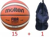 Sparpaket > Basketball Molten GG