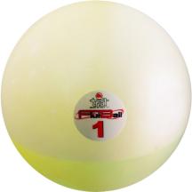 FluiBall, 1 kg