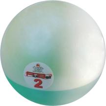 FluiBall, 2 kg