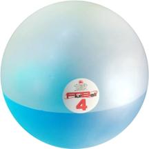 FluiBall, 4 kg