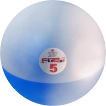 FluiBall, 5 kg