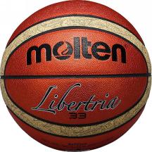 Basketball Molten BXT3500