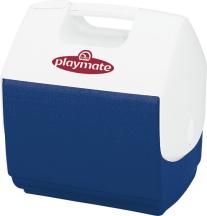 Kühlbox IGLOO Playmate