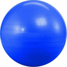 Physio- und Therapieball, Durchmesser 85 cm