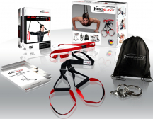 VarioSling Professional Suspension Trainer
