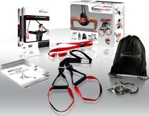 VarioSling Professional Suspension Trainer