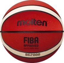 Basketball Molten GR3