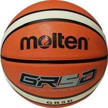 Ballon de Basket Molten GR5