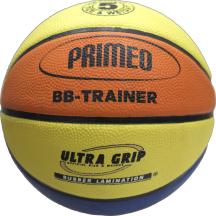 Sparpaket > Basketball Molten GR7