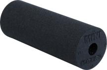 Blackroll Mini