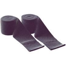 Deuser Sport Bandage