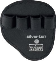 Silverton Grip Pad