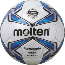 Futsal Junior F9V4000-L