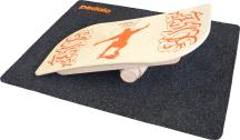 Balancebrett Surf